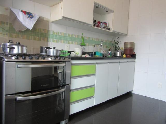 Casa à venda com 5 dormitórios em Caiçara, Belo horizonte cod:4486 - Foto 19