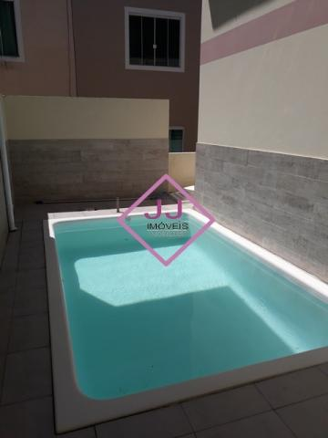 Apartamento à venda com 2 dormitórios em Ingleses do rio vermelho, Florianopolis cod:16000 - Foto 14