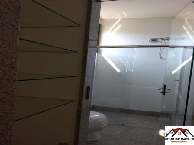 Casa à venda com 2 dormitórios em Bom retiro, Joinville cod:3 - Foto 6