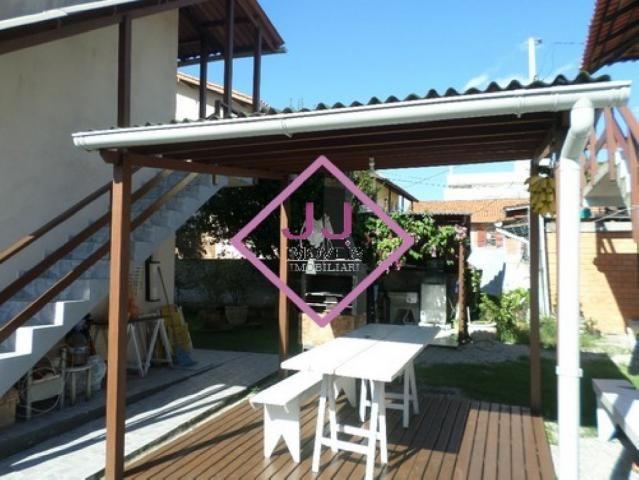 Loft à venda com 0 dormitórios em Ingleses do rio vermelho, Florianopolis cod:3830 - Foto 11