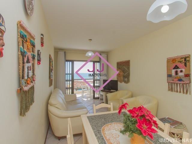 Apartamento à venda com 3 dormitórios em Ingleses do rio vermelho, Florianopolis cod:3021 - Foto 11