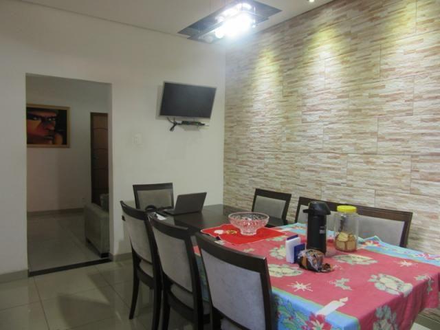 Rm imóveis vende excelente casa no glória com habite-se! - Foto 3