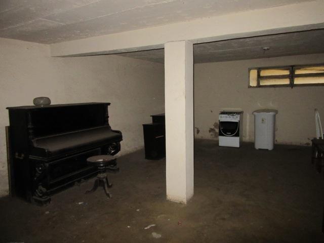 Casa à venda com 2 dormitórios em Caiçara, Belo horizonte cod:4175 - Foto 5