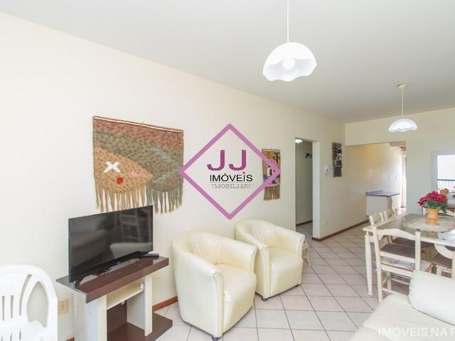 Apartamento à venda com 3 dormitórios em Ingleses do rio vermelho, Florianopolis cod:3021 - Foto 15