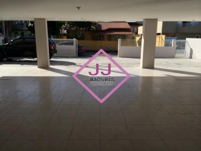 Apartamento à venda com 3 dormitórios em Ingleses do rio vermelho, Florianopolis cod:7522 - Foto 9