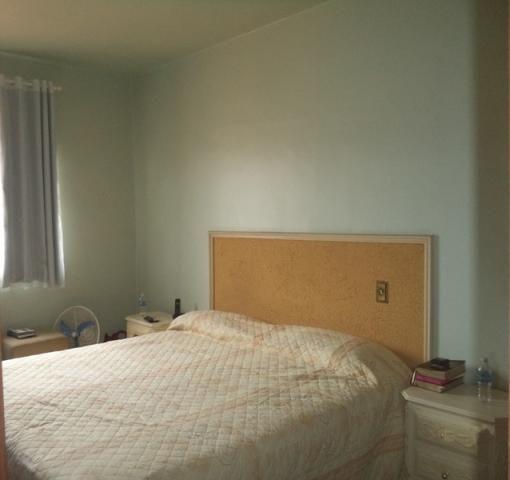 Rm imóveis vende excelente casa duplex no caiçara! - Foto 18