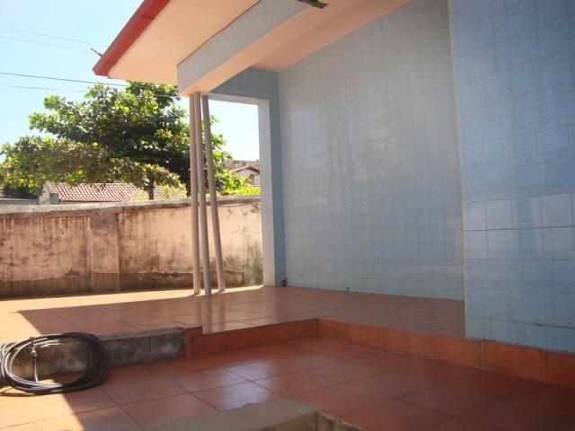 Casa à venda com 3 dormitórios em Caiçara, Belo horizonte cod:4948 - Foto 19