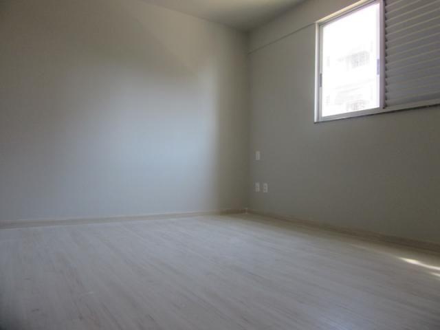 Apartamento à venda com 3 dormitórios em Caiçara, Belo horizonte cod:3850 - Foto 4