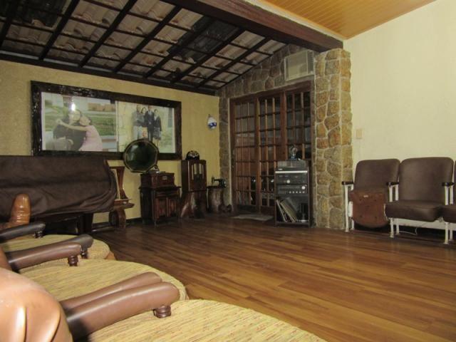 Casa à venda com 3 dormitórios em Padre eustáquio, Belo horizonte cod:4673 - Foto 2
