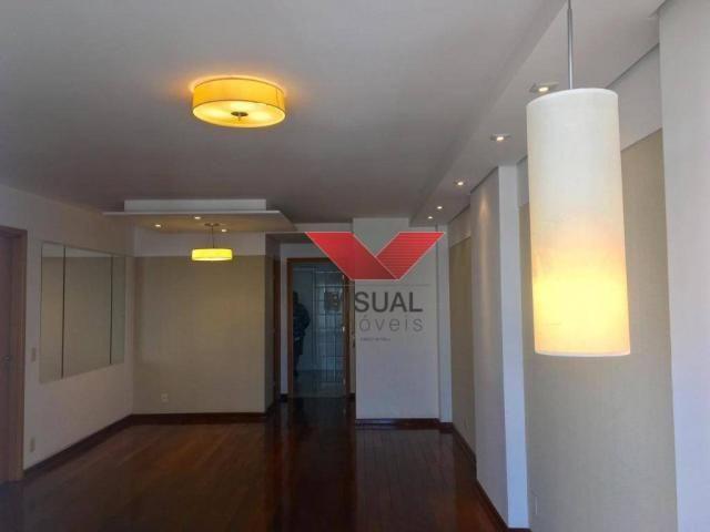Apartamento para alugar com 3 dormitórios em Ipiranga, São paulo cod:AP0332 - Foto 2