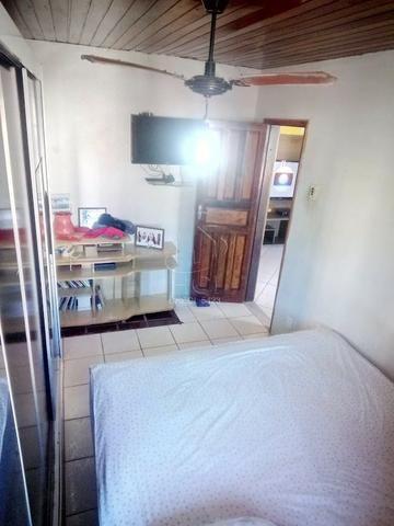 Casa Solta: 4/4 (Sendo 2 Suítes), Garagem, Pertinho da Praia, HC036 - Foto 18