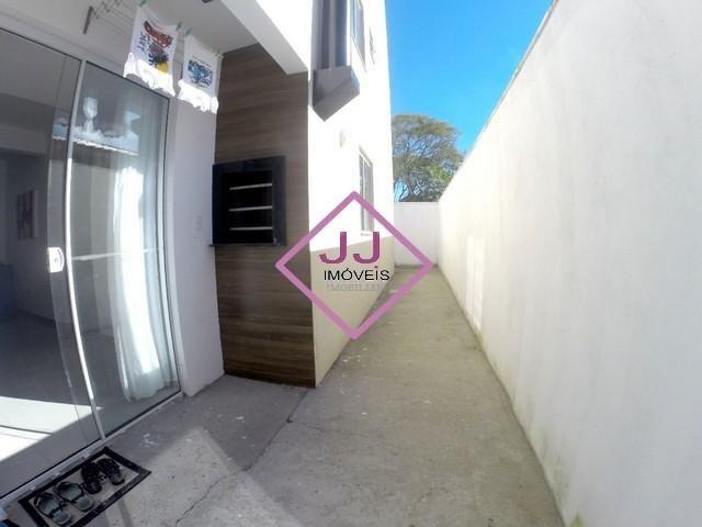 Apartamento à venda com 3 dormitórios em Ingleses do rio vermelho, Florianopolis cod:11110 - Foto 9