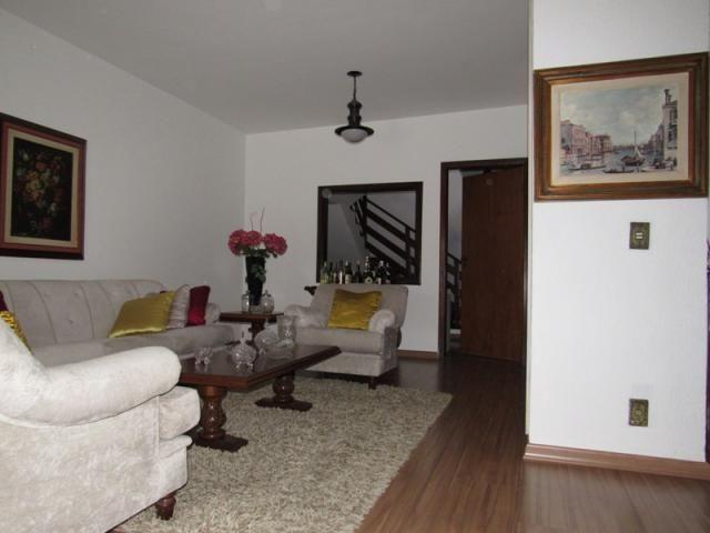 Rm imóveis vende excelente casa no melhor ponto do caiçara! - Foto 3