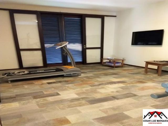 Casa à venda com 2 dormitórios em Bom retiro, Joinville cod:3 - Foto 10
