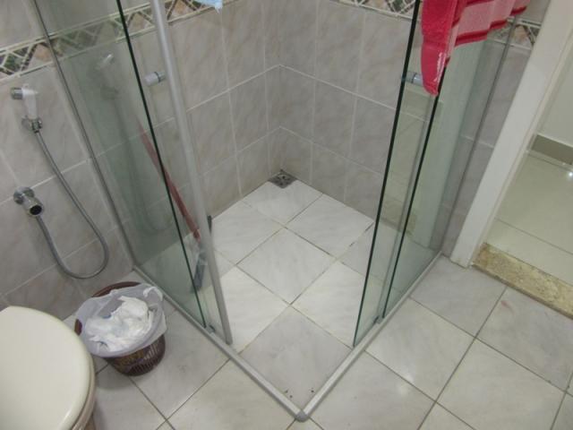RM Imóveis vende excelente casa no Caiçara! - Foto 16