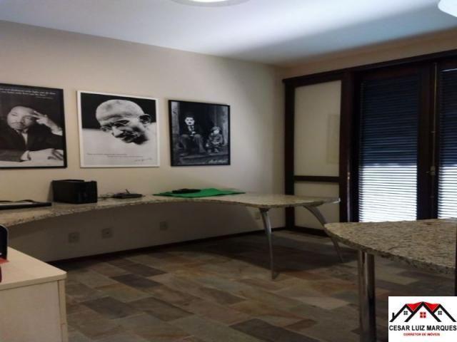 Casa à venda com 2 dormitórios em Bom retiro, Joinville cod:3 - Foto 12