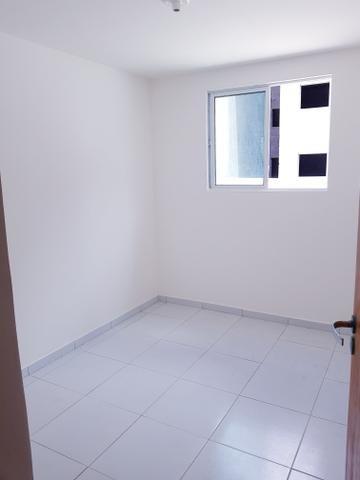 Apartamento no Costa e Silva, 2 quartos, área de lazer completa - Foto 9