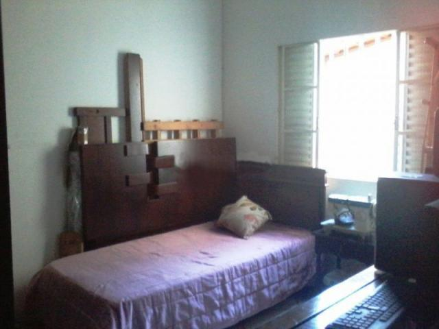 Casa à venda com 3 dormitórios em Caiçara, Belo horizonte cod:4443 - Foto 11
