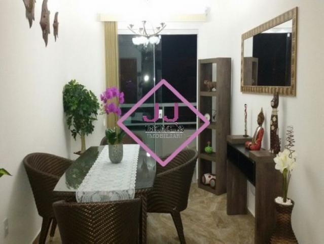 Apartamento à venda com 3 dormitórios em Ingleses do rio vermelho, Florianopolis cod:7522 - Foto 12