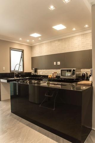 Casa à venda com 3 dormitórios em Santo agostinho, Conselheiro lafaiete cod:312 - Foto 8