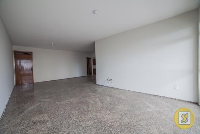 Apartamento para alugar com 3 dormitórios em Dionisio torres, Fortaleza cod:10358 - Foto 8