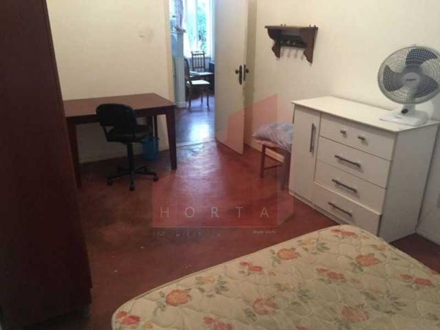 Casa à venda com 5 dormitórios em Copacabana, Rio de janeiro cod:CPCA80001 - Foto 12