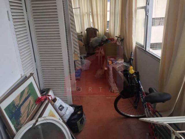 Casa à venda com 5 dormitórios em Copacabana, Rio de janeiro cod:CPCA80001 - Foto 3