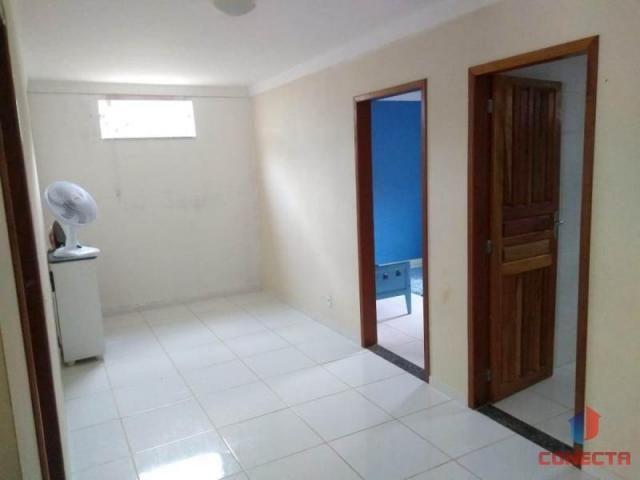 Casa para venda em santa maria de jetibá, centro, 3 dormitórios, 1 suíte, 1 banheiro, 2 va - Foto 11