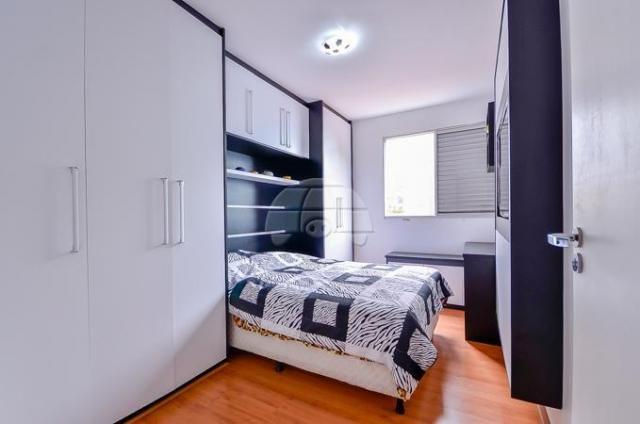 Apartamento à venda com 3 dormitórios em Bigorrilho, Curitiba cod:140416 - Foto 6