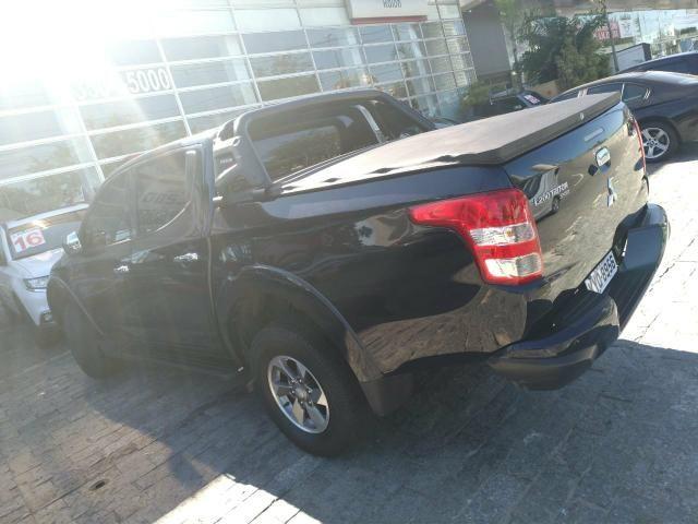 Triton Ligue 35045000 - Mitsubishi Raion Barra da Tijuca
