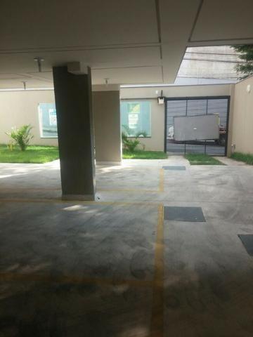 Excelente Apartamento Área Privativa no Caiçara / Santo André. Urgente - Foto 2