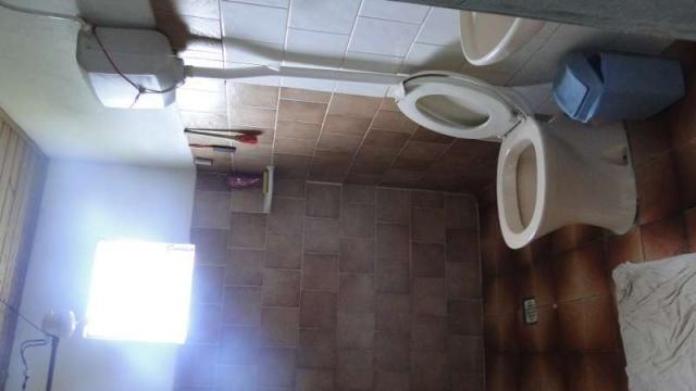 Sitio na Volta do Anacleto ? Montenegro - 02 - Foto 6
