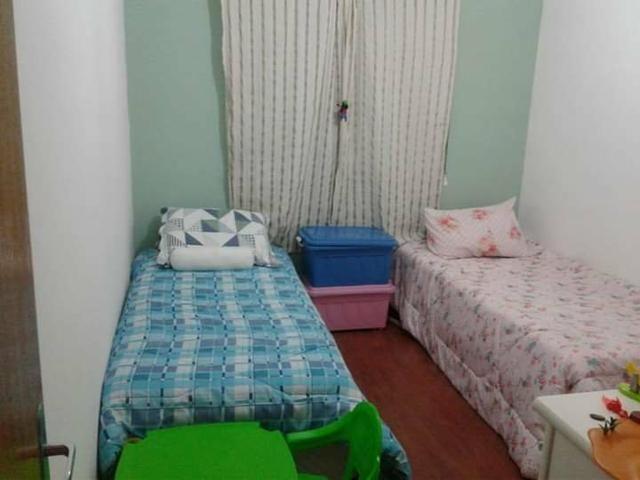 Vendo apartamento - Areal - Foto 6