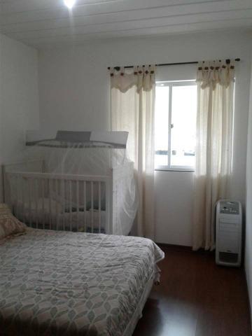 Vendo apartamento - Areal - Foto 5