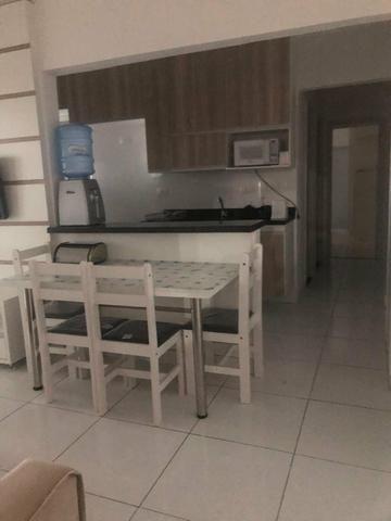 Apartamento praia grande - Foto 5