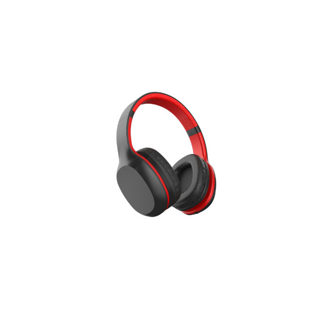 Fone de Ouvido Bluetooth Groove - Foto 2
