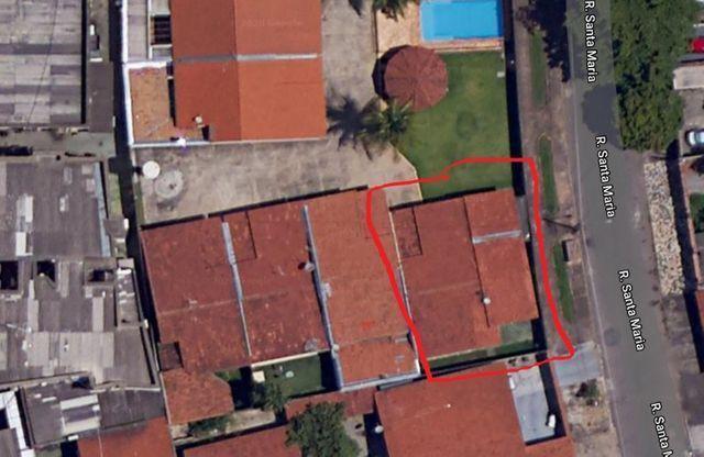 Casa - 3 Quartos - Residencial 10 - Jardim Planalto - Foto 11