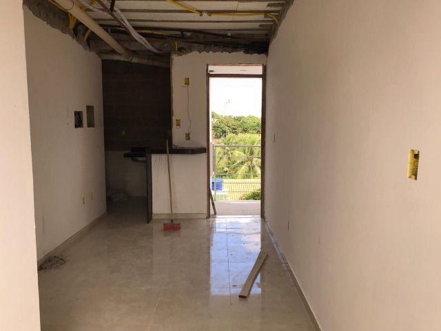 Apartamento para vender, Jardim Cidade Universitária, João Pessoa, PB. CÓD: 3150 - Foto 4