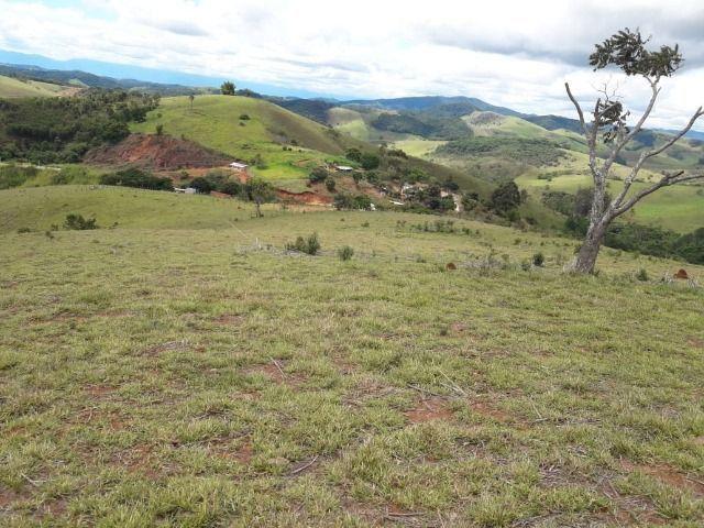 Fazenda no Vale - Cód 1585 - Foto 6