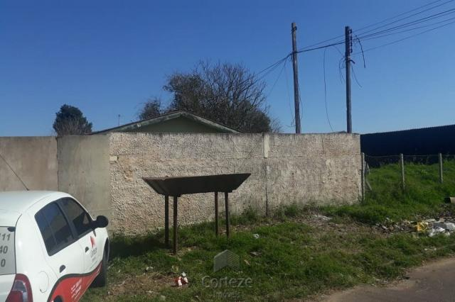 Terreno medindo 800 m² na Cidade Jardim - Foto 6