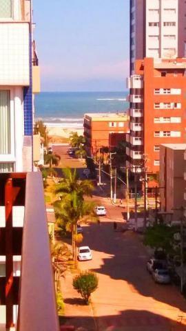 Apartamento à venda, 130 m² por R$ 850.000,00 - Praia Grande - Torres/RS - Foto 12