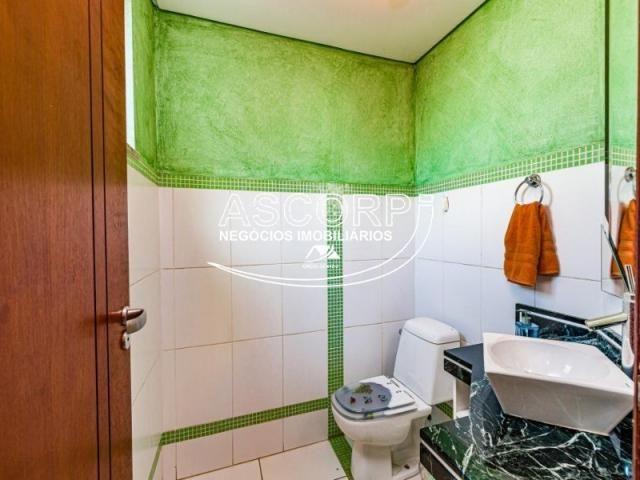 Casa no Condomínio Água Viva Cod CA00271 - Foto 12