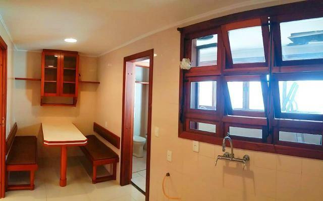 Apartamento à venda, 130 m² por R$ 850.000,00 - Praia Grande - Torres/RS - Foto 6