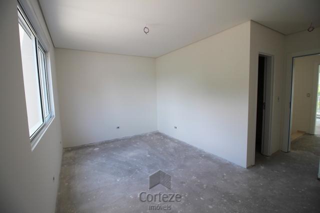 Casa 3 suítes em condomínio no bairro Bacahceri - Foto 19