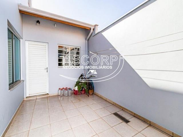 Casa no Condomínio Água Viva Cod CA00271 - Foto 10