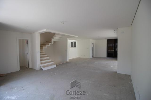 Casa com 4 suítes em condomínio bairro Bachacheri - Foto 5