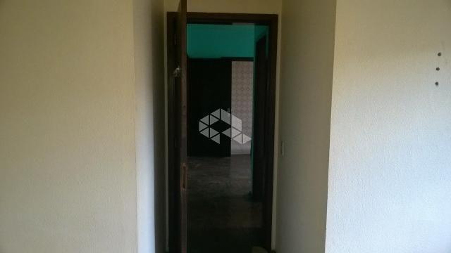 Apartamento à venda com 2 dormitórios em Vila jardim, Porto alegre cod:9931655 - Foto 13