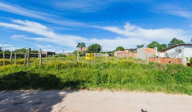 Terreno para alugar em Fragata, Pelotas cod:10284