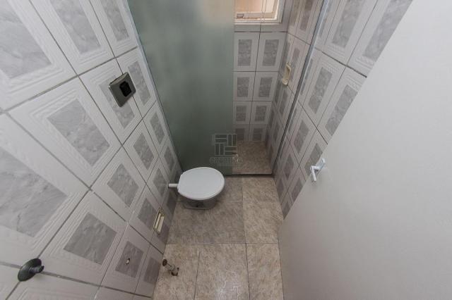 Apartamento para alugar com 3 dormitórios em Sao goncalo, Pelotas cod:4506 - Foto 9