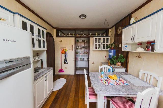 Escritório para alugar com 3 dormitórios em Tres vendas, Pelotas cod:11540 - Foto 12